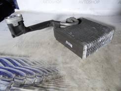 Радиатор отопителя. Audi S6, 4B2, 4B4, 4B5, 4B6 Audi A6, 4B2, 4B4, 4B5, 4B6 ACK, AEB, AFB, AFN, AFY, AGA, AGB, AGE, AHA, AJG, AJK, AJL, AJM, AJP, AKC...