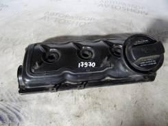 Крышка головки блока цилиндров. Volkswagen Passat, 3B2, 3B3, 3B5, 3B6 Audi: A6 allroad quattro, A8, S6, A4, S8, A6, S4 1Z, ACK, ADP, ADR, AEB, AEG, AF...