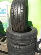 Pirelli Cinturato P1 Verde, 185/55R15