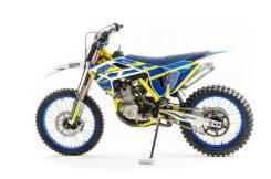 Motoland XT250 ST-NC, 2020