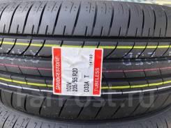 Bridgestone Dueler H/L 33. летние, 2019 год, новый