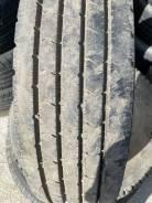 Bridgestone R202, LT 185/70 R15.5