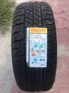 Pirelli Scorpion Zero 255/55 R19 111V XL, 255/55 R19 111V XL