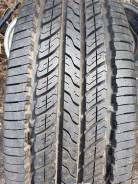 Toyo Open Country U/T, 215/70 R16