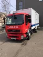 Volvo FL7. Продам , 7 200куб. см., 6 200кг., 4x2