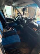 Peugeot Boxer. Продаётся автобус, 18 мест