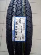 Toyo Open Country A/T+, 225/75 R16 104T