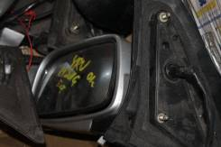 Зеркало левое Daihatsu YRV