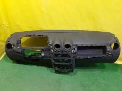 Панель приборов Renault Logan (2014 - н. в. )
