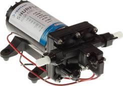 Помпа водоподающая мембранная Shurflo AquaKing II Premium, 12 В, 15.1