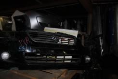 Бампер передний Suzuki Wagon R PLUS 63