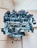 Двигатель в сборе. Kia Sportage D4FD, D4HA, G4FD, G4KD, G4KE, G4KH, G4NA