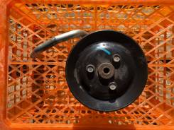 Насос гидроусилителя для Daewoo Nexia N150