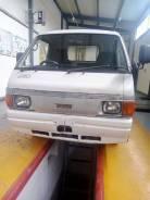 Nissan Vanette. Продам , 2 200куб. см., 1 000кг., 4x4