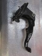 Педаль сцепления Chevrolet, Daewoo Lacetti 2003-2013; Nubira 2003-2007