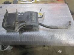 Абсорбер (фильтр угольный) Chevrolet Lacetti 2003-2013; Epica 2006-2012