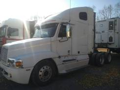 Freightliner Century, 2002