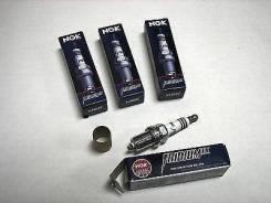 Свеча зажигания NGK Zfr5fix-11 TO