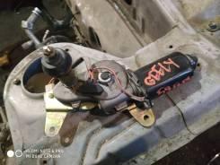 Мотор стеклоочистителя. Geely MK Cross