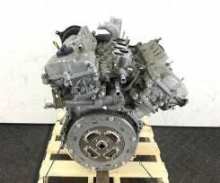 Двигатель Toyota/Lexus 3MZ FE без пробега по РФ