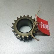Шестерня коленвала Ford