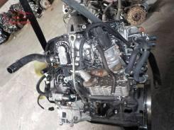 Контрактный двигатель на Мицубиси! Гарантия Качества! Надежный!