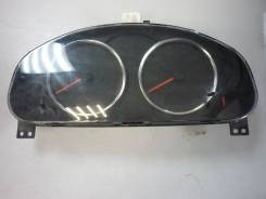 Панель приборов Mazda 6 GY3W
