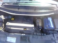 Двигатель Chrysler Voyager 2005, 2.8 л, дизель (R2816C5.05A)