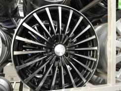 """LS Wheels LS 105. 7.0x16"""", 5x105.00, ET36"""