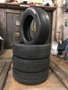 Continental ContiSportContact 5, 225/60R18