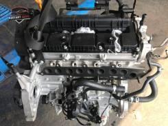 Двигатель в сборе. Hyundai: HD, i10, ix20, Veloster, Elantra, XG, Atos, Tucson, Accent, Genesis, Getz, Equus, Terracan, Grand Santa Fe, Matrix, Porter...
