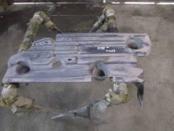 Пыльник двигателя боковой правый Ford Mondeo IV 2007-2015