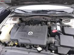 Двигатель в сборе. Mazda: Atenza, Premacy, MX-5, Mazda3, Roadster, Mazda6, Mazda5, Mazda6 MPS, Axela, Biante LFDE, LFVD, LFVE, LFVDS, LF17, LF5H, LF18...
