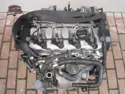 Контрактный Двигатель Hyundai, прошла проверку