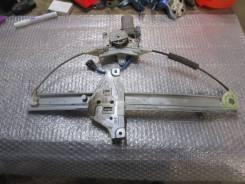 Стеклоподъемник электр. задний левый Chevrolet Lacetti 2003-2013
