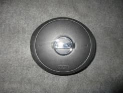 Крышка airbag Nissan Note E12 HR12DE