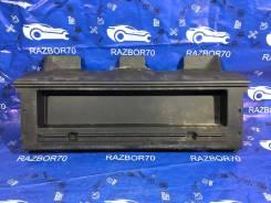 ЯЩИК Багажника Toyota RAV4 2006-2010 [5857742030]