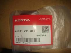 Решётка водозаборника Honda BF 35-50 41108-ZV5-010