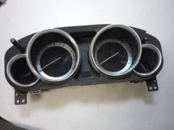 Панель приборов Mazda 6 GH