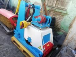 Новая фреза с гидроприводом 600 мм для трактора