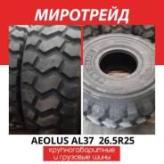 Aeolus AL37, 26.5 R25