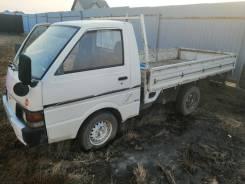 Nissan Vanette. Продам грузовик , 2 000куб. см., 1 250кг., 4x2