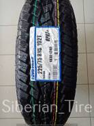 Toyo Open Country A/T+, 225/75 R15 102T