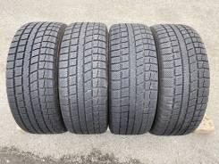 Toyo Winter Tranpath MK3. зимние, б/у, износ 5%