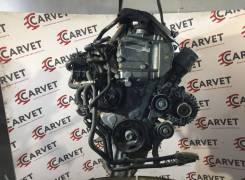Двигатель Volkswagen Tiguan 5N1 CAX