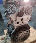 Двигатель CJZ CYV 1.2 TSI бензин Audi VolksWagen Skoda