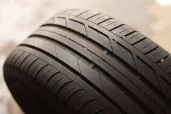 Bridgestone Turanza T001, 225/55 R18, 225/55/18