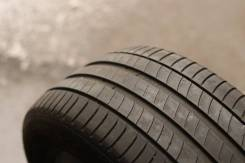 Michelin Primacy 3, 225/55 R18, 225/55/18