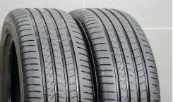 Bridgestone Alenza 001, 225/60 r18, 225/60/18