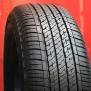 Bridgestone Ecopia H/L 422 Plus. летние, б/у, износ 10%